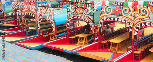 xochimilco - 941782