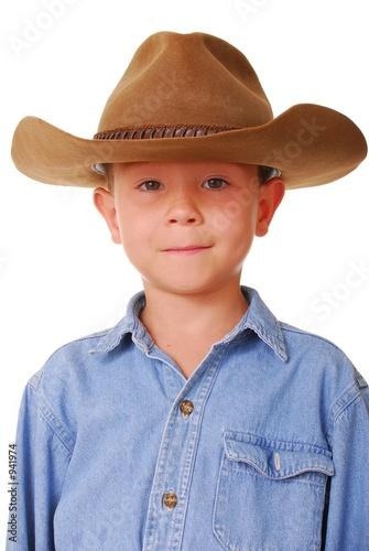 boy cowboy 7