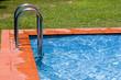 swimming-pool 1