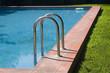 swimming-pool 3