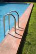 swimming-pool 4