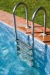 swimming-pool 5