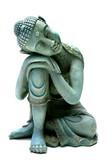 buddha relaxing - 948789