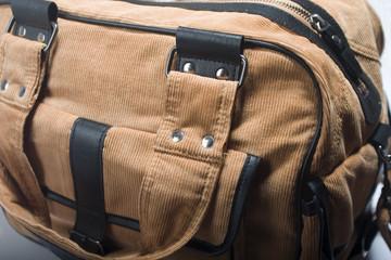 gripsack