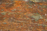 geological textures poster