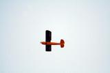 remote control plane poster