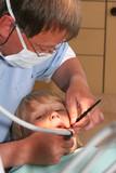 dental visit poster