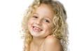 jeune fille blonde 1