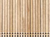 wooden sticks background poster