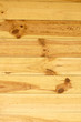 light wooden wall texture