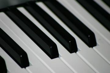 musik #10