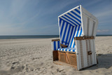 Fototapety beachtime