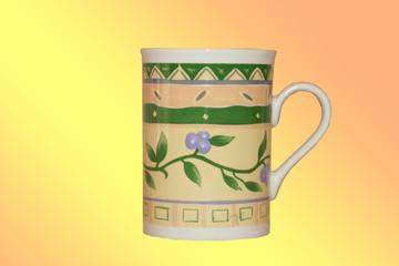 tasse provençale