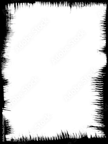 ppt纹理素材立体灰色