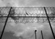 В Винницкой тюрьме 12 пожизненно заключённых решили стать монахами.