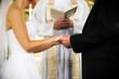 wedding - 999121