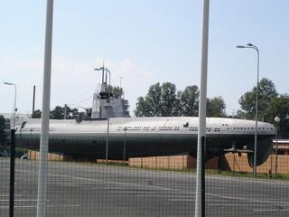 suvorov military school