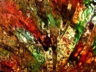 colors fluidity
