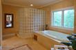 master bathroom no.3