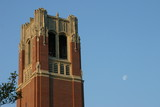 century tower,tower,chimes,belltower,music,classro poster