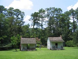 maison des esclaves