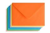 envelopes poster