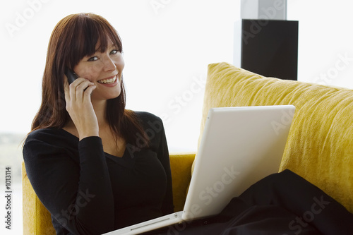 working at home 10 - 1013114
