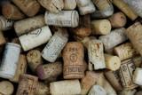 corks poster