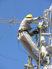 startstrom elektriker in mexico