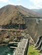 barrage, thailande