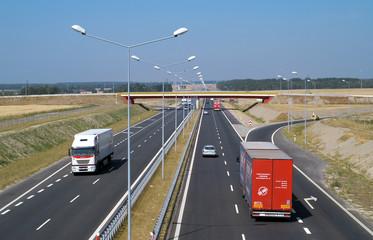 highway a4