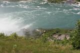 falls river poster
