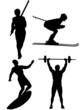 sports03