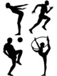 sports04