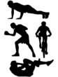sports05