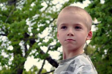 boy expressions 5