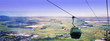 cable car - 1029728