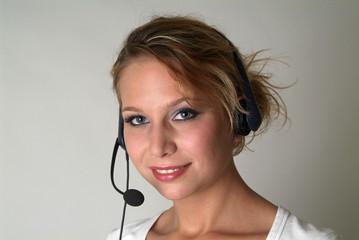 call-agent-3