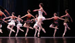 ballet - 1039966