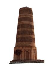 tour du 5ème siècle
