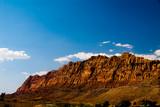 beautiful arizona landscape poster