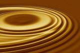 caramel ripple poster