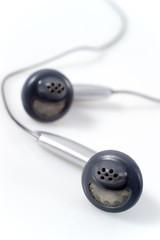 mp3 - zubehör - ohrhörer