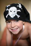 pirate des caraïbes poster