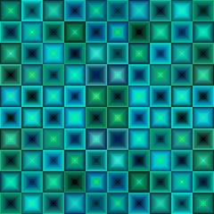 abstract pattern 4