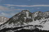 copper mountain,colorado,rocky mountains,mountain, poster