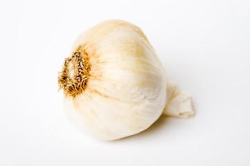 simply garlic