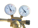 pressure gauges poster