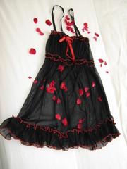 sexy gift for her/woman/lady.nightdress/nightwear