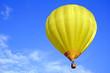 heißluftballon - 1080521